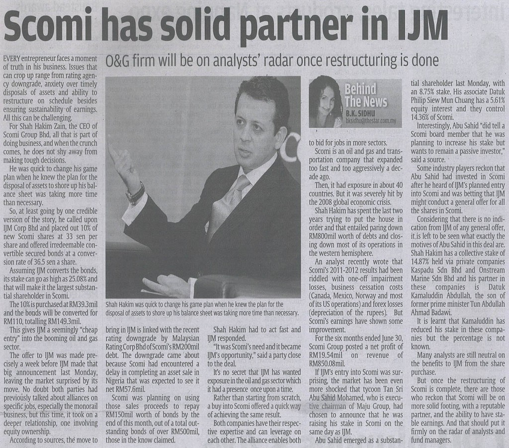 03.10.12-Scomi-has-solid-partner-in-IJM-The-Star-1024x901