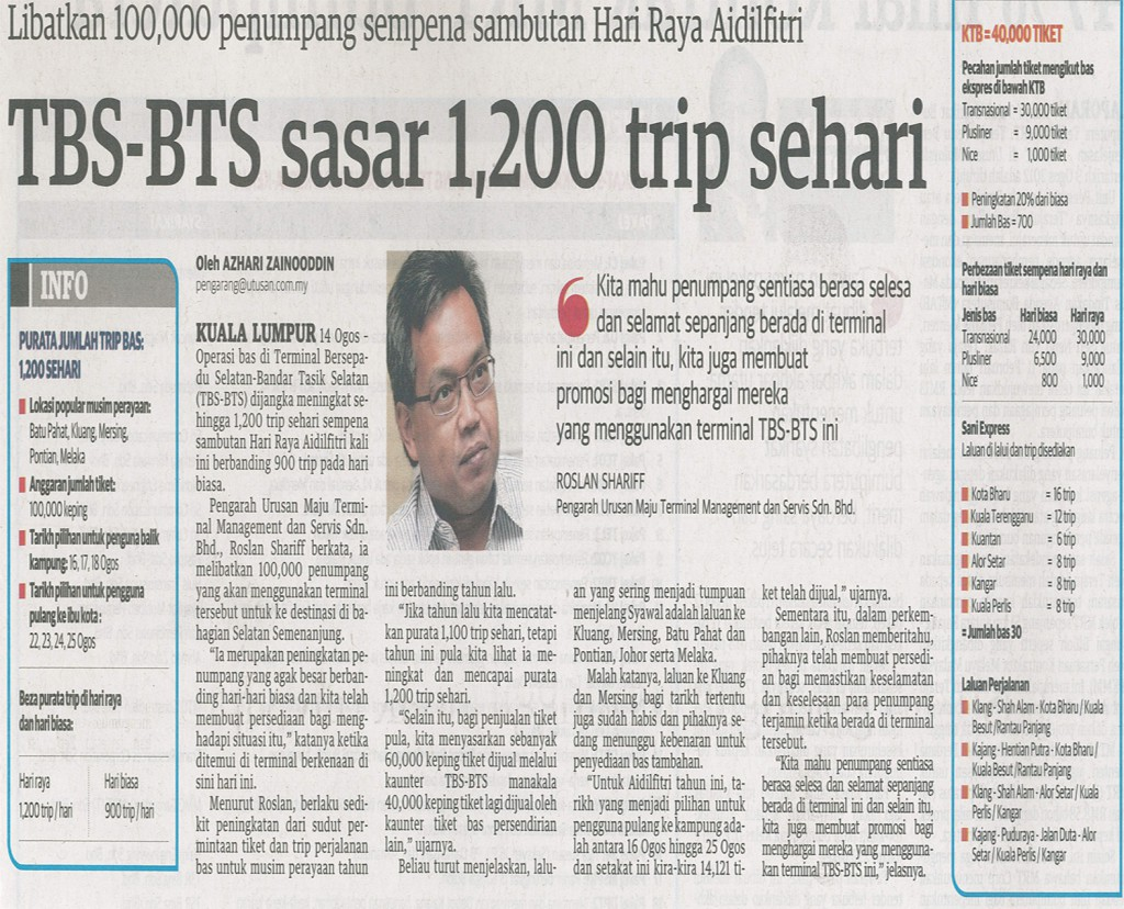 12-15-aug-Utusan-15-Aug-TBS-1024x828