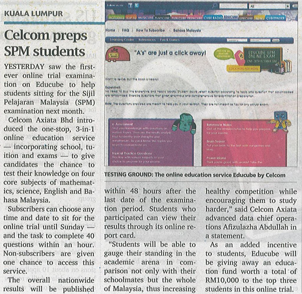 23.10.12-Celcom-preps-SPM-students-Malay-Mail-1024x997