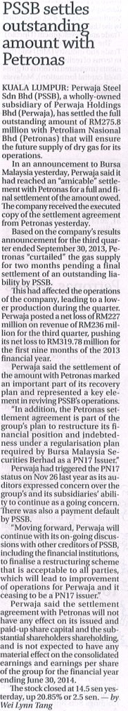PSSB-settles-outstanding-amount-with-Petronas-185x1024