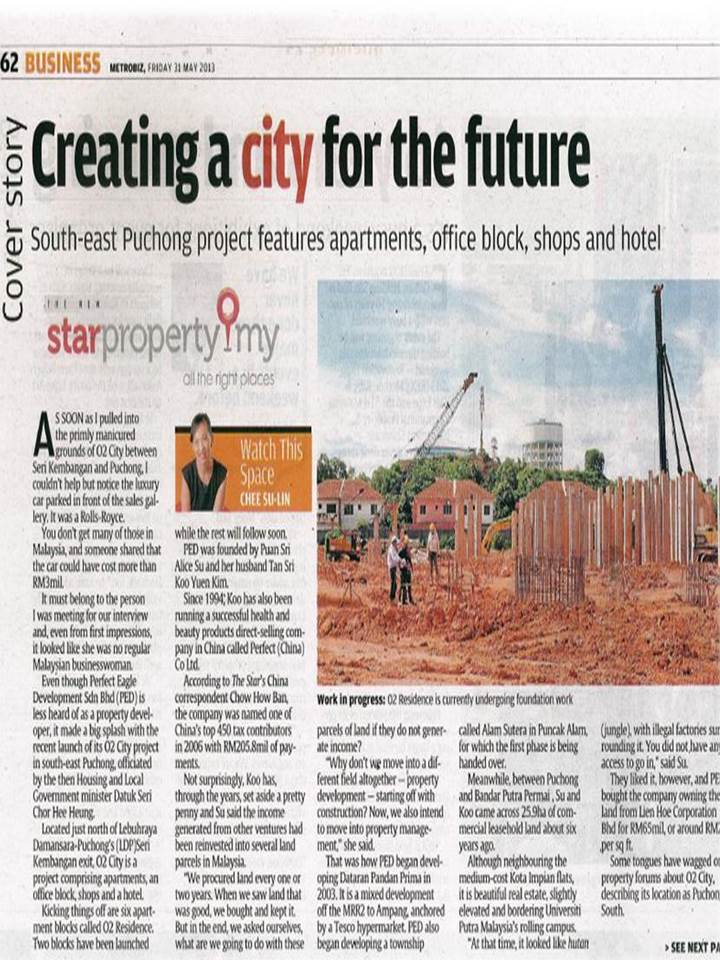 The-Star-MetroBiz31May13