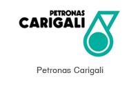 clients-petronascarigali