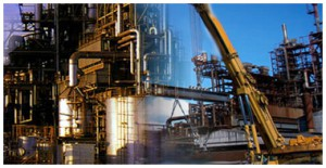direct reduced iron – perwaja plant extension